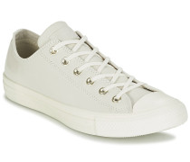 Sneaker Chuck Taylor All Star Ox Blocked Nubuck