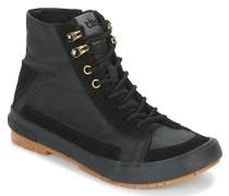 Sneaker BIVOUAC