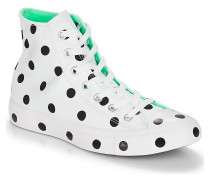 Sneaker Chuck Taylor All Star-Hi