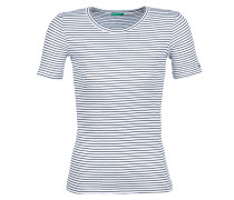 T-Shirt FELINO
