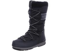 Stiefel Stiefel Monaco Wool 24008900-001