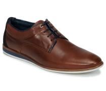 Schuhe ILESO
