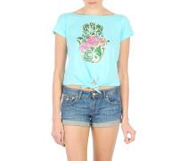 T-Shirt TSHIRT TROPC HAMSA