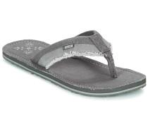 Flip-Flops VALPERO