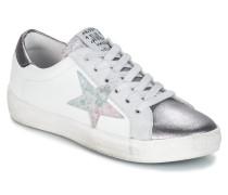 Sneaker ARGAGARIX