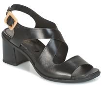 Sandalen DENIA W2R