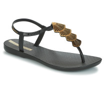 Sandalen CLASS GLAM II