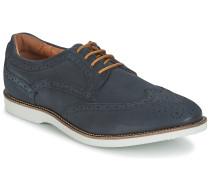 Schuhe HARCHI