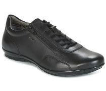 Sneaker UOMO SYMBOL
