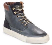 Sneaker BELLANTE UOMO MID