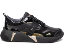 Sneaker BLDAI20-9MONROI01-blk