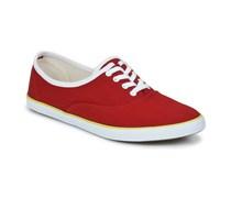 Sneaker DERBY