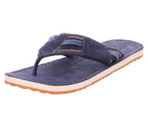 Flip-Flops - D898136
