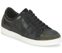 Sneaker AKTUEL