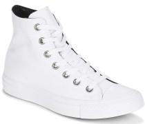Sneaker Chuck Taylor All Star Hi Canvas + Studs