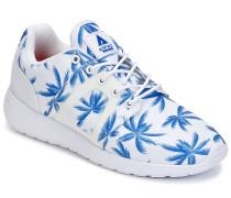 Sneaker SUPERTECH