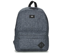 Rucksäcke OLD SKOOL II BACKPACK