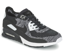 Sneaker AIR MAX 90 FLYKNIT ULTRA 2.0 W