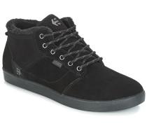 Sneaker JEFFERSON MID