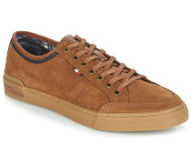 Sneaker CORE SUEDE LACE UP