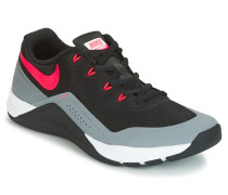 Sneaker METCON REPPER DSX W