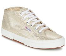 Sneaker 2754 LAMEW
