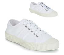 Sneaker IN-G LOW