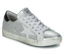 Sneaker ARGAGAROPE