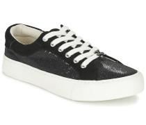 Sneaker LONI
