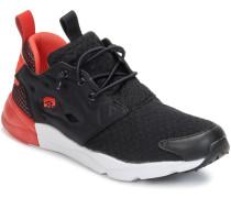 Sneaker FURYLITE POP