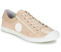 Sneaker BISK-S-PEAU