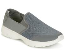 Schuhe GO WALK 4