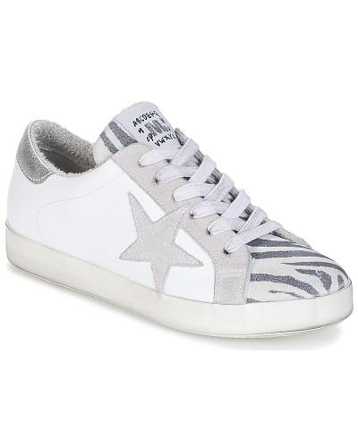Sneaker ELEONA