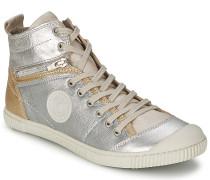 Sneaker BANJOU/M