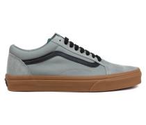 Sneaker UA Old Skool (GUM)