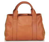 Handtaschen JUZTA