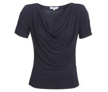 T-Shirt DANYA
