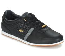 Sneaker REY SPORT 318 1