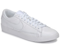 Sneaker BLAZER LOW LEATHER W
