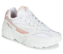 Sneaker VENOM LOW WMN