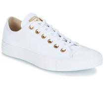 Sneaker Chuck Taylor All Star-Ox