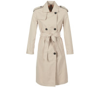 Trenchcoat TJW TRENCH COAT