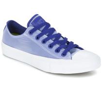 Sneaker CHUCK TAYLOR ALL STAR II - OX