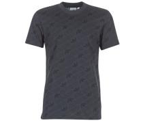 T-Shirt AOP TEE