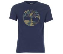 T-Shirt SS KENNEBEC RIVER SEASONAL TEE
