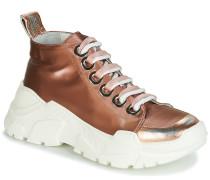 Sneaker 5390-850