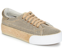 Sneaker ERTIMOR