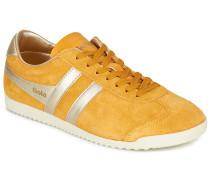 Sneaker BULLET PEARL