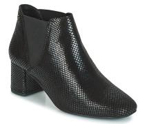 Boots ALBA
