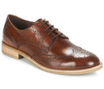 Schuhe JRATO